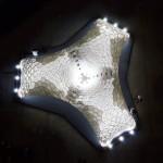 VULCAN-largest-3D-printed-architectural-pavilion-BJDW-beijing-design-week-designboom-100