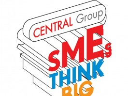 SMEs THINK