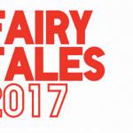 Fairy Tales 2017