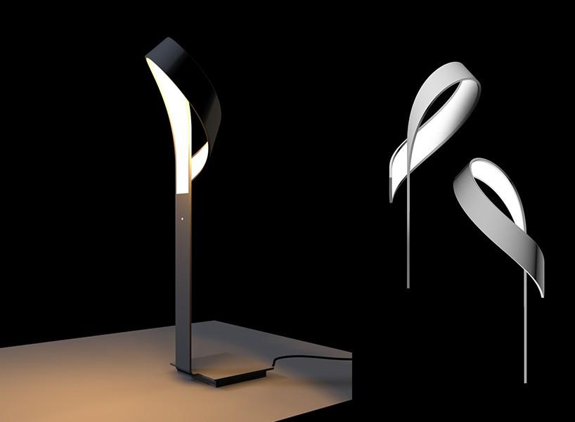 LG-Display-OLED-Design-Competition-2016-designboom-02-818x600