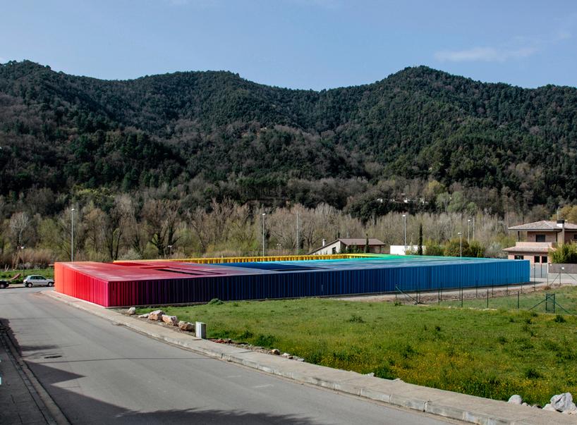 RCR-arquitectes-project-round-up-pritzker-prize-designboom-11