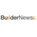 Builder News