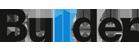 นิตยสาร Builder เว็บไซต์ Builder News