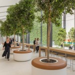 images © nigel young / foster + partners