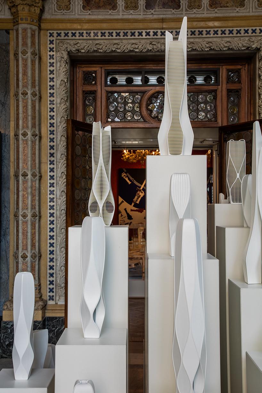 venice-architecture-biennale-zaha-hadid-exhibition-palazzo-franchetti-designboom-02