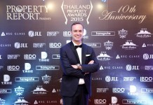 Property Awards ครั้งที่ 11
