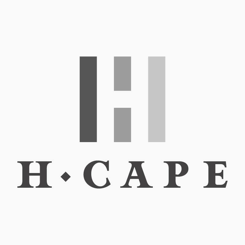 H-CAPE MINERA