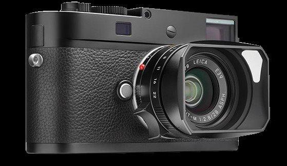 leica-M-D-digital-camera-designboom-01-818x323