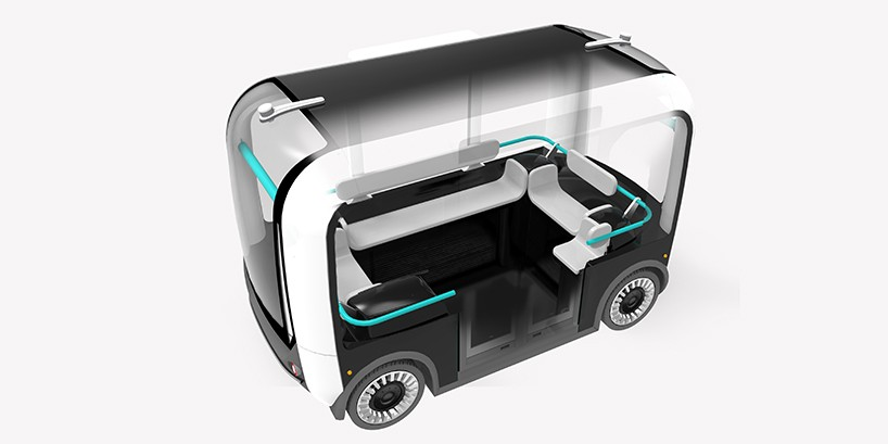 local-motors-olli-self-driving-vehicle-designboom-05-818x409