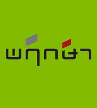 Logo_pruksa-thai_cs2