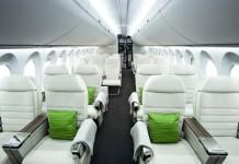 เครื่องบิน CS100