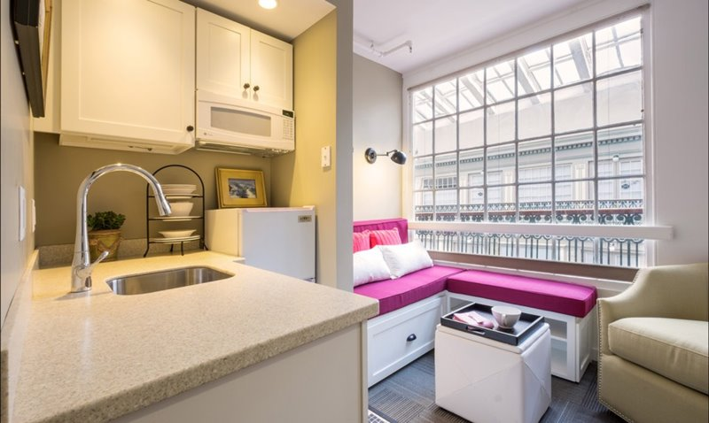 Arcade-Providence-micro-lofts-by-Northeast-Collaborative-Architects-13-1020x610