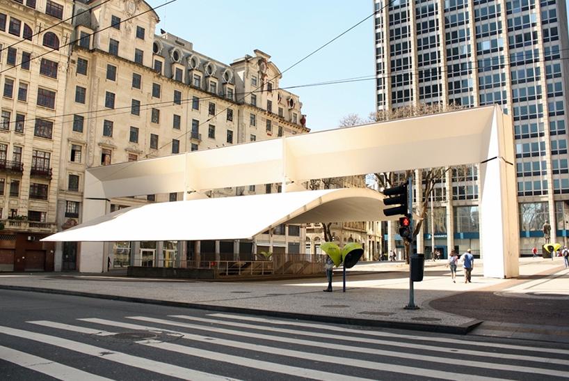 brazil-modernist-architecture-roundup-oscar-niemeyer-lina-bo-bardi-sergio-bernardes-designboom-09