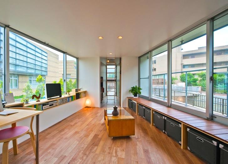 horinouchi-house-mizuishi-atelier-architects-6