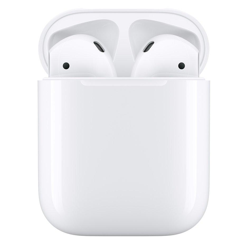 apple-wireless-airpods-headphones_dezeen_3