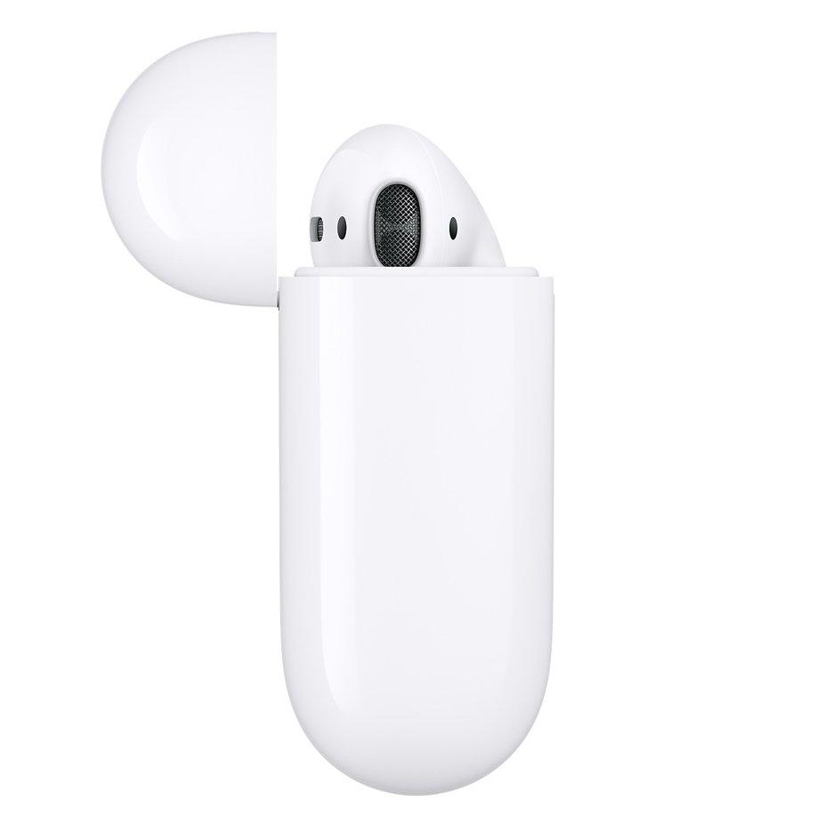 apple-wireless-airpods-headphones_dezeen_4