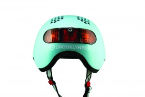cassum-helmet5