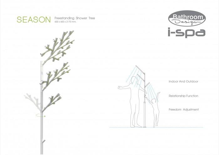 SEASON P1-2 - final