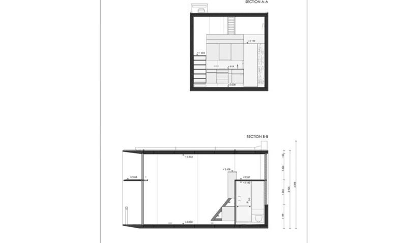 1KODA-by-Kodasema-18-1020x610