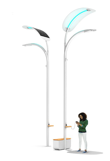 engoplanet-street-light-2