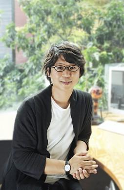 CUID-Keisuke-MAEDA650-e1452405396605