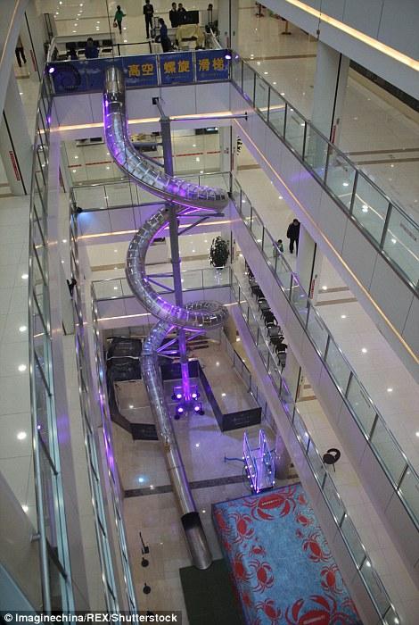 giant-slide-chongqing-3