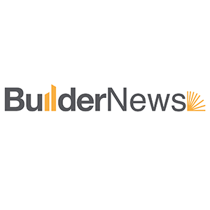 BuilderNews's Editorial