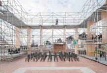 La Concordia Amphitheater